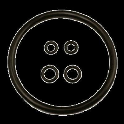 3x 5pc Cornelius Beer Soda Keg O-ring Replacement Kit