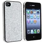 Glitter iPhone 4 Case