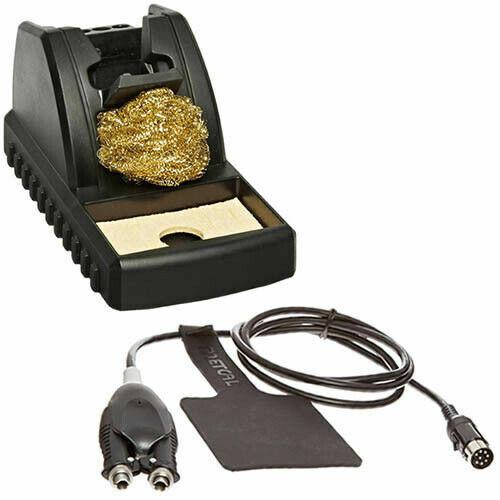 Metcal MFR-UK4 Precis Tweezers Upgrade Kit