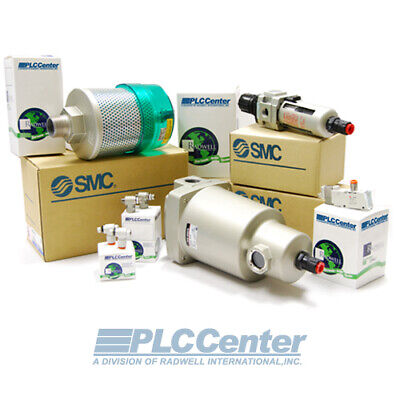 Smc Ncda1x325-0800 Ncda1x3250800 Brand New