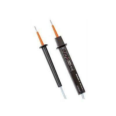 WEIDMÜLLER Spannungsprüfer für Gleich & Wechselspannung AC DC Volt Check 3.1