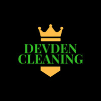 Office and Residential Cleaning Services Contract/ Sub-Contract
