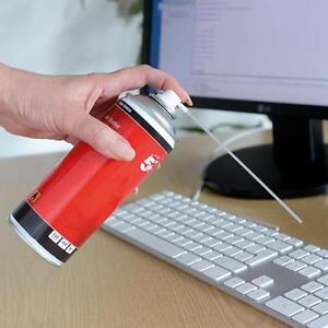 48-x-Large-Cans-Compressed-Air-Duster-400ml-Can-Keyboard-Spray-Cleaner