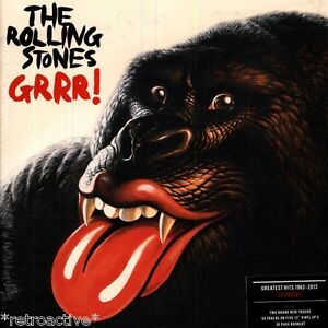 Rolling-Stones-Grrr-5x-LP-Limited-Edition-Vinyl-Box-Set-NEW-RARE