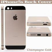 iPhone 5 Replacement Back