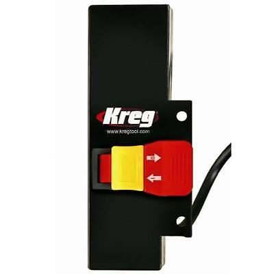 Kreg PRS3100 Multi-Purpose Router Table Switch