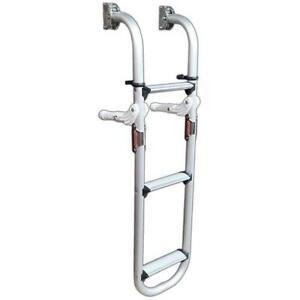 Boat Ladder Ebay