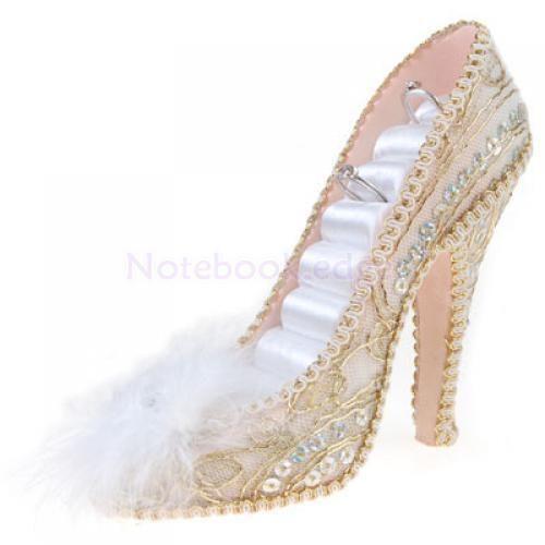 Shoe Jewelry Holder Ebay