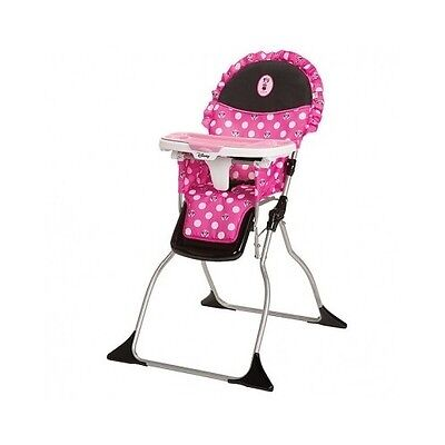 Minnie Mouse Newborn Set Pink Baby Girl Disney Stroller ...