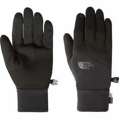 Volere Potente tetto  The North Face Guardian Etip Glove 2018 TNF Black M for sale online | eBay
