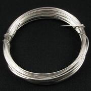 Jewellery Making Wire
