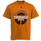 adidas Basketball NCAA Shirts