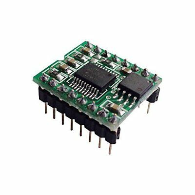 1pcs New Wt588d-16p 8m Voice Module Sound Modue Audio Player For Arduino