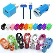 Mini USB Car Charger Cable