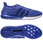 Adidas Purple Athletic Shoes adidas Boost for Men