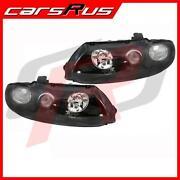 Holden VT Headlights