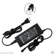 Sony Vaio Power Supply