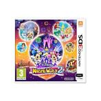 Nintendo Disney Magic World 2 (3DS)