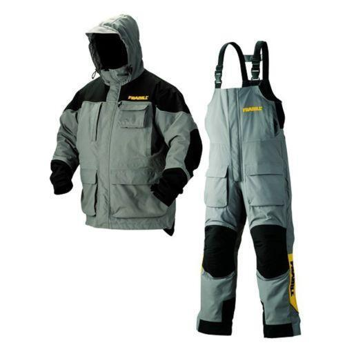 Ice fishing suit ebay for Women s ice fishing suit