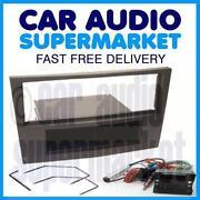 Vauxhall Astra H Radio