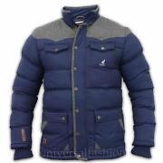 Michelin Jacket
