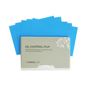 The-FACE-Shop-Daily-Beauty-Tools-Oil-Control-Film-50-sheets