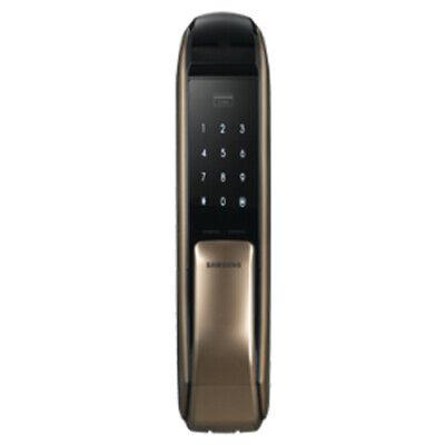 SAMSUNG SDS SHP-DP820 Push & Pull Digital Smart Bluetooth Door Lock