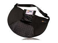 BeSafe pregnancy seatbelt adjuster