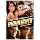Rushlights (DVD, 2013)
