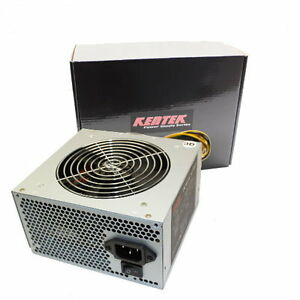 Power supply as well Ej 750a80 750w 80plus Atx Power Supply besides 272630448100 moreover 3 Pin  puter Fan Wiring Diagram in addition M350 Enclosure With PicoPSU 80 And 60W Adapter. on atx 12v power supply