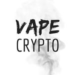 Vape Crypto Store