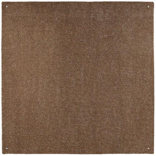 outdoor carpet 10x10 ebay