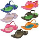 Orange Sandals US Size 9 Shoes for Girls