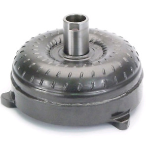 LOOKING FOR 4l80e Converter Yank, CircleD, TCI