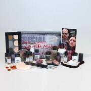 FX Makeup Kit