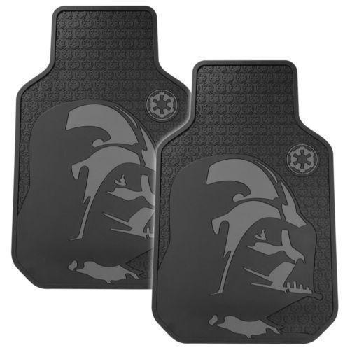 Star Wars Mat Ebay