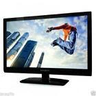 19 Flat Screen TV New