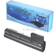 HP Mini 110 Netbook Battery