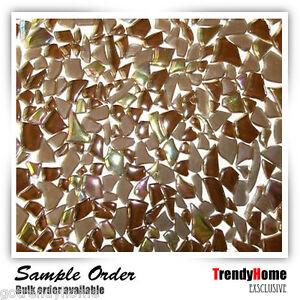 Sample-Brown-ice-Glass-Mosaic-Tile-kitchen-wall-bath-Kitchen-Backsplash-Sink