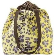 Thirty One Cinch It Up Thermal