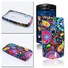 Sony Ericsson Xperia Neo Gel Case