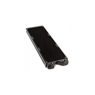 Magicool G2 Slim radiator 16 FPI - 360mm - Water Cooling Triple Fan Radiator