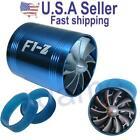F1-Z Turbo