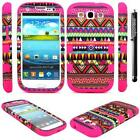 iPhone 4 Hard Protective Case