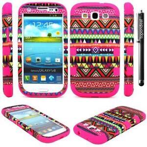 Iphone 4 Protective Case Ebay