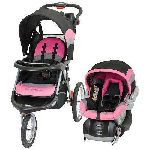 Baby Trend Stroller | eBay