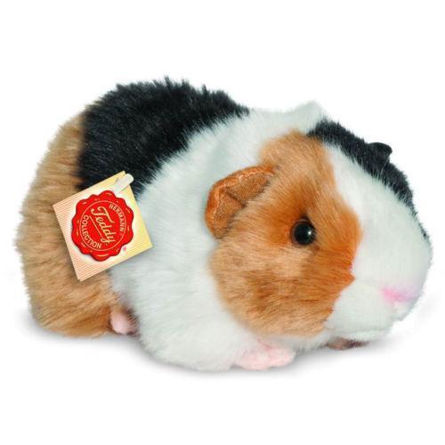 Guinea Pig Toys : Guinea pig soft toy ebay