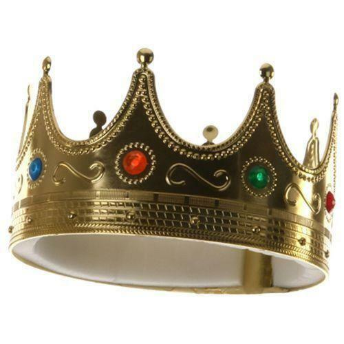 king crown ebay
