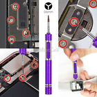 Kaisi Screwdrivers for iPhone 7