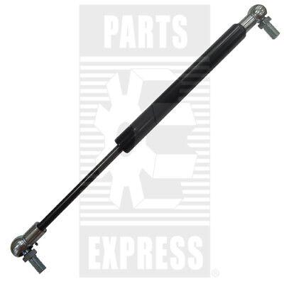 Case Ih Cab Door Gas Strut Part Wn-1280263c1 On Tractors Mx Magnum 215 245 255